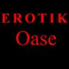 Erotik Oase Klagenfurt am Wörthersee logo