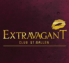 EXTRAVAGANT CLUB St. Gallen logo