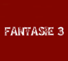 FANTASIE 3 Kematen Kematen logo