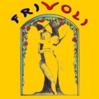 Frivoli Wien logo