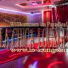 Studio la Chica Lounge Wien logo