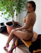 Heidi Wien