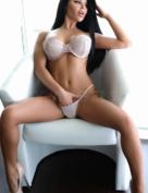 Karina Wien
