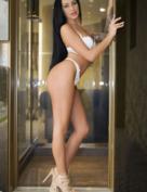 Samira Wien