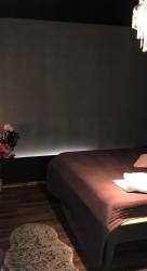 Ambiente Österreich Massage Wien