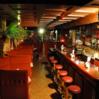 Nightclub Las Vegas Velden